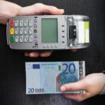 Que ferions-nous en cas de défaillance des systèmes de paiement numérique?